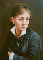 wanda-portret