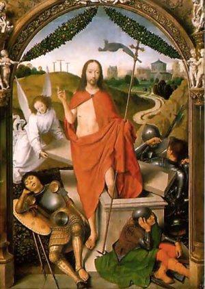 zmartwychwstanie4