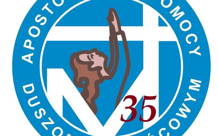 logo-male-768x480