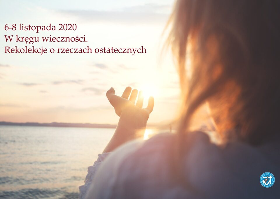 modlitwa 2-1-1