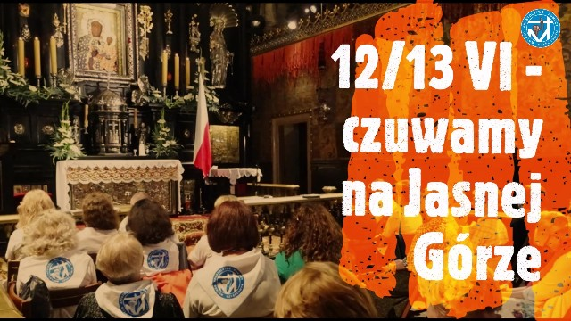 Jasna Góra - facebook_Moment-2